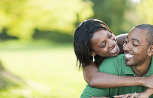 New Relationships, Marriages and Premarital Counseling NYC